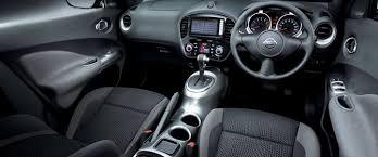 nissan juke 2013 interior. inilah informasi dan spesifikasi nissan juke model pertama yang diluncurkan oleh atpm mobil indonesia nmi nissan juke 2013 interior s