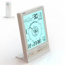 Цифровая метеостанция <b>RST 88779</b> - купить в интернет ...