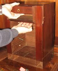 secret partment furniture ideas – Home Furniture Ideas