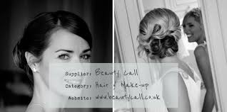 we are really pleased to wele beauty call hair and makeup to the love list the rock my wedding directory with a difference