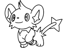 Free Printable Pokemon Coloring Pages 280x200 pokemon printables archives printable 2017 calendar on printable calendar by week february 2017