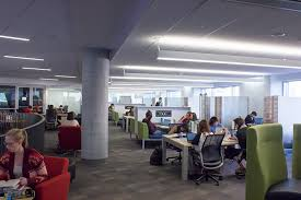 collaborative office spaces 320 youu0027ll find varied computing and technologyrich 320 c90 320