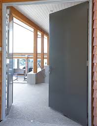 extraordinary fibreglass entrance door nz contemporary image