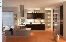 Home Depot Kitchen Design Tool Virtual Makeover Upload Photo Home Fascinating Home Depot Kitchen Design Online