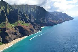 to sail from san go to hawaii