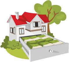 rental property loans in Arizona