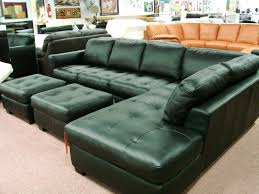 exceptional inflatable leather sofas for sale with studs