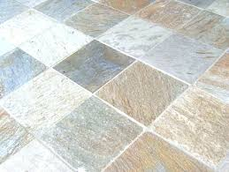 concrete tiles home depot tile floor bathroom outdoor cement look patio