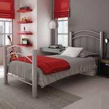 amisco bridge bed 12371 furniture bedroom urban. AMISCO - Rocky Kids Bed (12207) Furniture Bedroom Urban Collection Amisco Bridge 12371 T