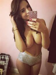 Jessica Rose Nude Photos Exposed Xxx