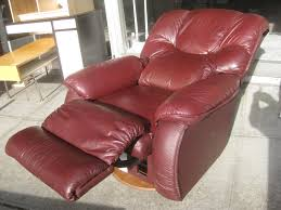 lazy boy leather recliner lazy boy couches for lazeyboy recliners