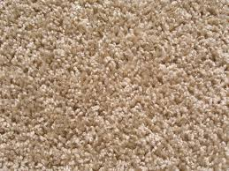 Carpet Flooring Texture And