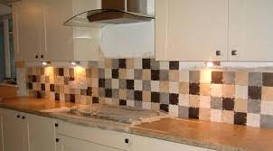 kitchen wall tile design kitchen wall tile tiles design for kitchen wall installing glass installing indian
