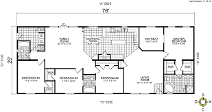 >amazing redman homes floor plans pictures flooring area rugs  100 redman homes floor plans redman homes double wides p 4