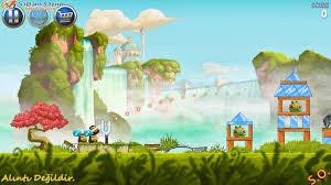 Angry Birds All Unicrack Offline V1.3.exe Download - mysteryintel
