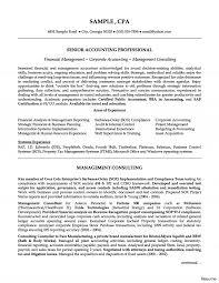 Best Resume Format For Accountant Cv Samples For Accountant Job New Accountant Job Resume Format 23