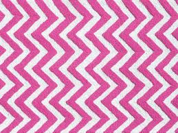 pink chevron rug uk