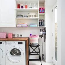 popular items laundry room decor. ALL Utility Room Pictures Popular Items Laundry Decor R