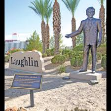 Laughlin: The gambling town the recovery forgot | State & Regional |  elkodaily.com