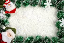 Christmas Ornaments Border Ornament Free Stock Photos Download 1 418 Free Stock Photos