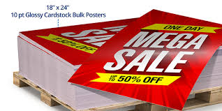 Stores or online at staples.com/services/printing. Short Run Poster Printing 24 7 Print Services