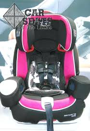 graco nautilus 3 in 1 the elite with required strap covers car seat convert to booster