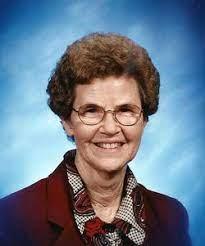 Vivian Hickman Obituary - Onalaska, Texas | Legacy.com