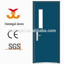 classroom door. Classroom Door, Door Suppliers And Manufacturers At Alibaba.com