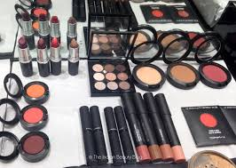 new mac launches india mac cosmetics