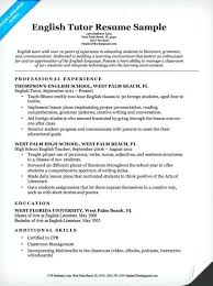 preschool resume samples teaching resume examples teaching resume example preschool teacher