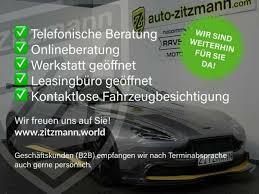 Gebraucht 2019 Aston Martin V8 Vantage 4 7 Benzin 446 Ps 219 990 90439 Nürnberg Autouncle