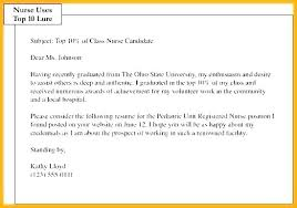 How To Email A Resume Email Resume To Recruiter Sample Joefitnessstore Com