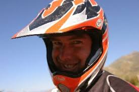 Bieffe Helmet Size Chart Some Truth About Helmets Dirt Rider
