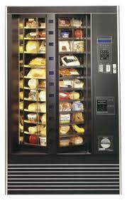 Fresh Food Vending Machines Cool Fresh Vending Machines OnceforallUs Best Wallpaper 48