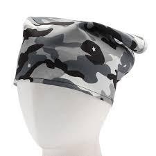 エプロン三角巾防災頭巾他 イオンのベビーキッズおもちゃの