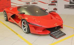 2018 ferrari concept. perfect ferrari 2016 ferrari laferrari comes with super fast speed which will be equipped  a v and 2018 ferrari concept