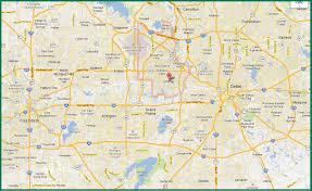 hour electricians  commercial electricians  texas