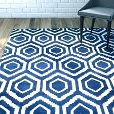 blue outdoor rugs navy blue outdoor rug area blue outdoor rug blue outdoor rugs