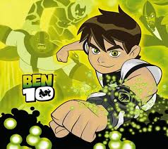 Ben 10 free ben 10 posters and wallpapers to download. Ben 10 Wallpaper Wallpaper Download To Your Mobile From Phoneky