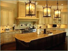 best under cabinet lighting options. Best Under Kitchen Cabinet Lighting Laminate  Flooring Company Options .