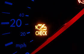 Saab Check Engine Light Ignore That Check Engine Light At Your Own Peril Driving