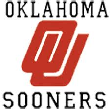 Oklahoma Sooners Alternate Logo - NCAA Division I (n-r) (NCAA n-r ...