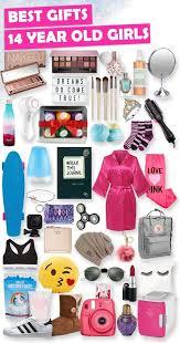 Birthday gift idea for teen girl
