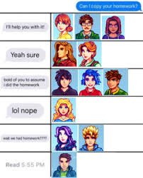 Can I Copy Your Homework Tumblr