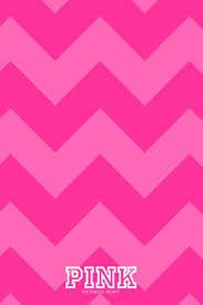 victoria secret pink iphone wallpaper