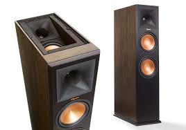 onkyo dolby atmos speakers. the klipsch dolby atmos rp-280fa floorstanding speaker onkyo speakers