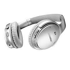bose 35 headphones. bose quietcomfort 35 ii inline headphones