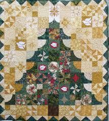 19 best Baltimore Christmas Quilt Miriam Meier images on Pinterest ... & Baltimore Christmas Quilt by Miriam Meier - Google Search Adamdwight.com