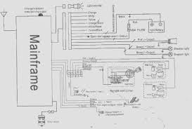 alarm system wiring diagram system of a fire alarm circuit diagram wiring fire alarm shunt trip at Fire Alarm Elevator Wiring Diagram