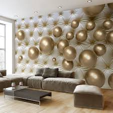 Wall Mural For Living Room Online Get Cheap Custom Wall Mural Aliexpresscom Alibaba Group